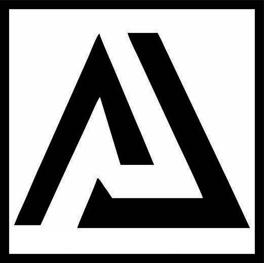 Logo_AlexanderLorz2021